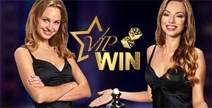 Bermain IDN Poker Di Situs Judi Online Terpercaya