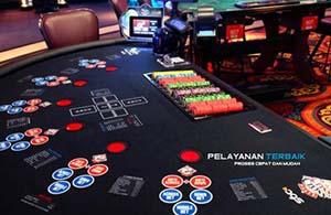 Fitur Fitur yang Diberikan Situs Judi Poker Terpercaya