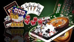 Cara Bermain Slot Game Dengan Modal Kecil Mendapakan Kemenangan Besar