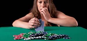 hindari hal ini saat bermain judi poker online
