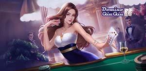judi kartu paling untung di IDN poker online