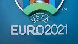Aturan Main Pertandingan Euro Piala Eropa